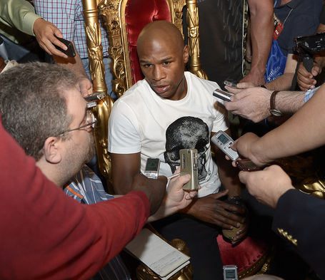 Mayweathercottofinalpc_hoganphotos5_medium