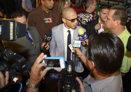 Mayweathercottofinalpc_hoganphotos6_medium