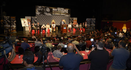 Mayweathercottofinalpc_hoganphotos7_medium