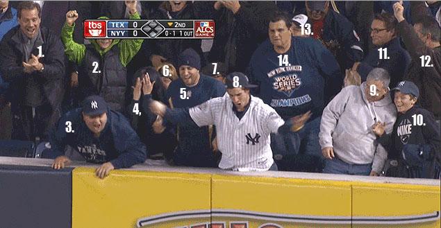 Yankees_key