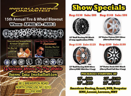 Wheelsale_medium