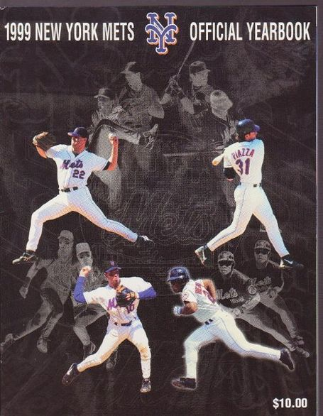 1999_new_york_mets_yearbook_medium