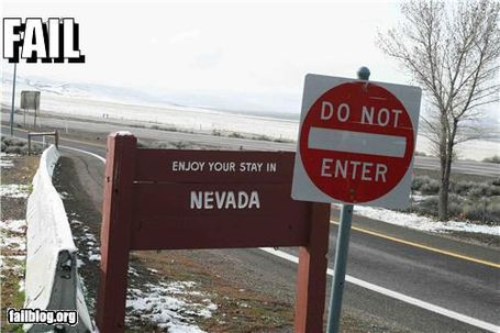 Epic-fail-photos-nevada-fail_medium