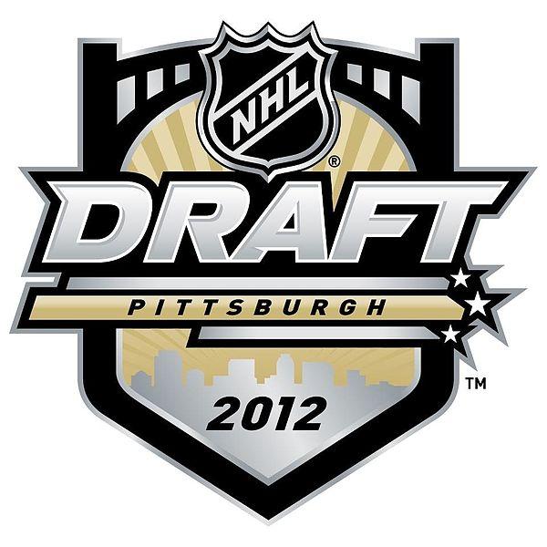 2012_NHL_Draft.jpg