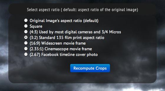 Image_crop_tool