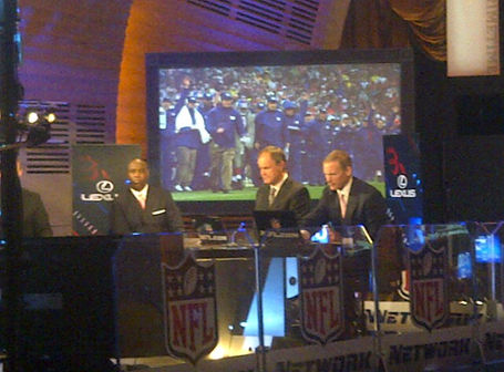 Nfl_network_draft_medium