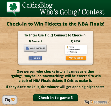 Celticsblogconnectcontest_medium