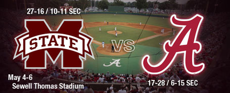 Bama_vs_msu_baseball_2012_medium