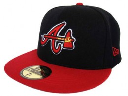 New-era-caps-atlanta-braves-260x195_medium