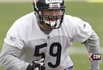 Mike_rivera_bears_camp_medium