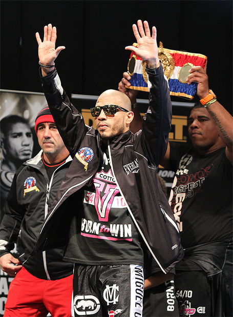 Mayweathercottoweighin_hoganphotos_4__medium