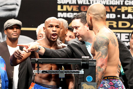 Mayweathercottoweighin_hoganphotos_1__medium