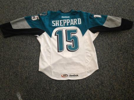 Sheppard_jersey_medium