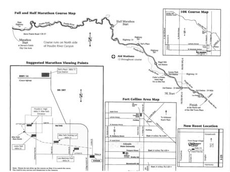 Colorado-marathon-map-road-closures_medium