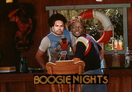 Boogie_medium