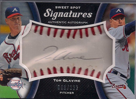 Glavine_auto_medium