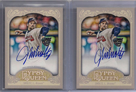 Smoltz_autos_medium