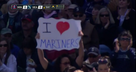 Lovemariners_medium