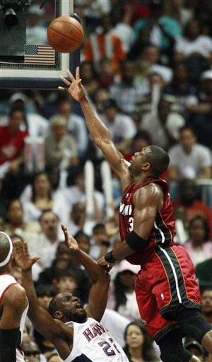 63194_heat_hawks_basketball_medium