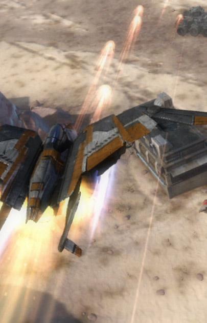 Starhawk-review-screen-2a