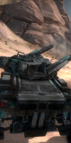 Starhawk-review-screen-3