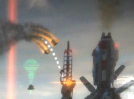 Starhawk-review-screen-3b