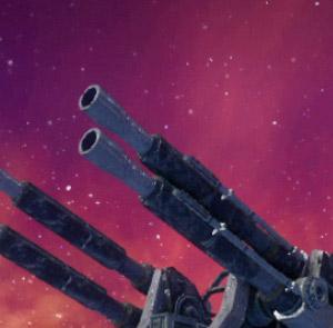 Starhawk-review-screen-4a