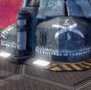 Starhawk-review-screen-4b