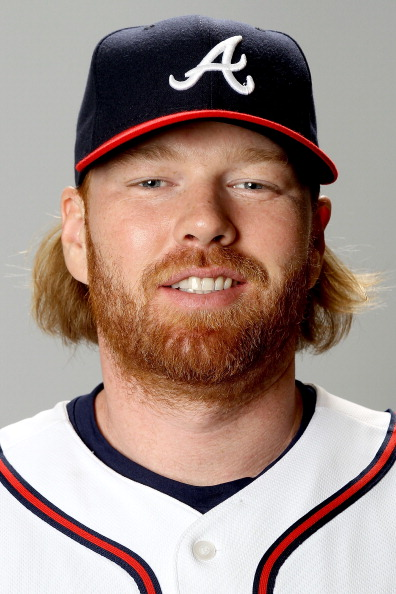 Tommy Hanson