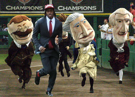 Rgiii_presidents_race_medium