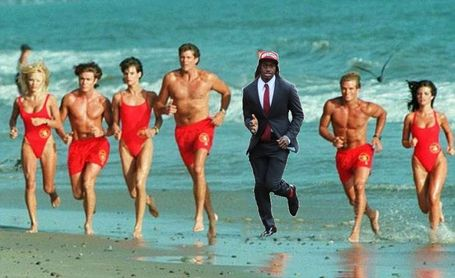 Rg3_baywatch_medium