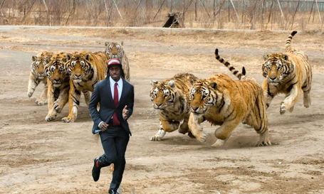 Rg3_tiger_chase_2_medium