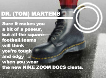 Docmartens_medium