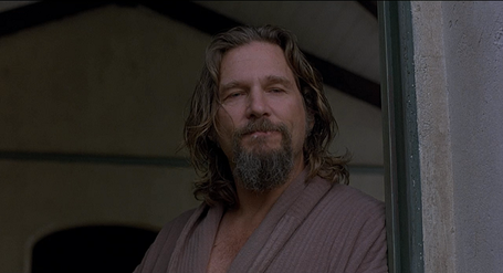 Lebowski2_medium