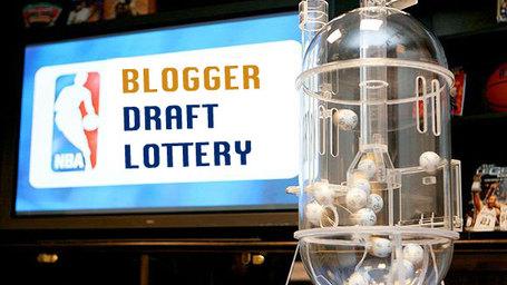 Blogger-draft-lottery_medium