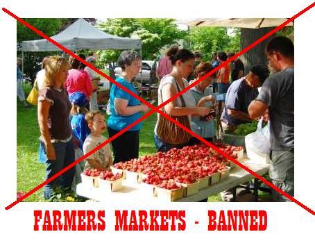 Ban_market_medium