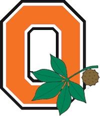 Ohio-princeton-colors_medium