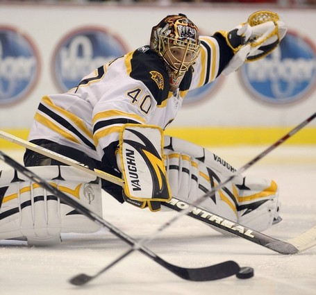 Tuukka_rask_medium