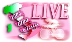 Giro-live-tt_medium