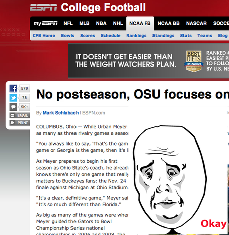 No-postseason-osu-okay_medium