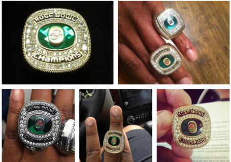 Oregon-rose-bowl-champion-rings_medium