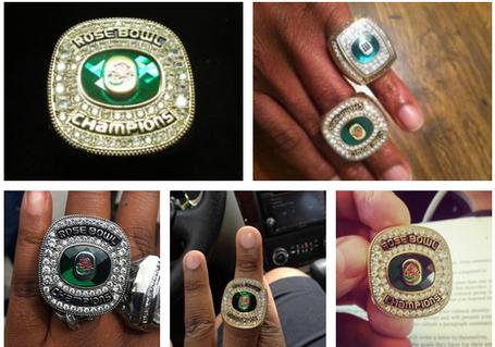 Oregon-rose-bowl-champion-rings_medium