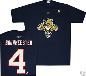 Bouwmeester_tee_medium