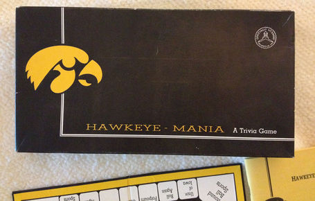 Hawkeyemaniaboardgame_medium
