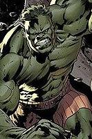 Hulk_medium