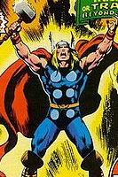 Thor_medium