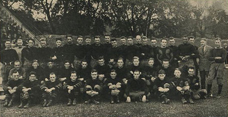 1921_team_big_medium