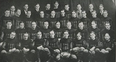 1922_team_big_medium