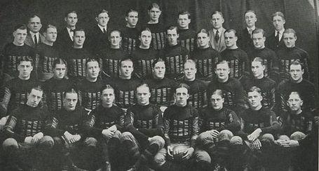 1922_team_big_medium