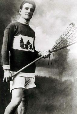 Lacrosse_jack_laviolette2_medium
